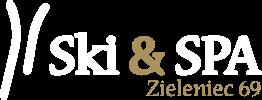 Ski&Spa Zieleniec. Ośrodek SPA w Zieleniec Ski Arena